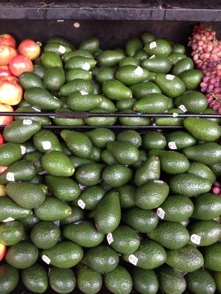 Avocados_SMM