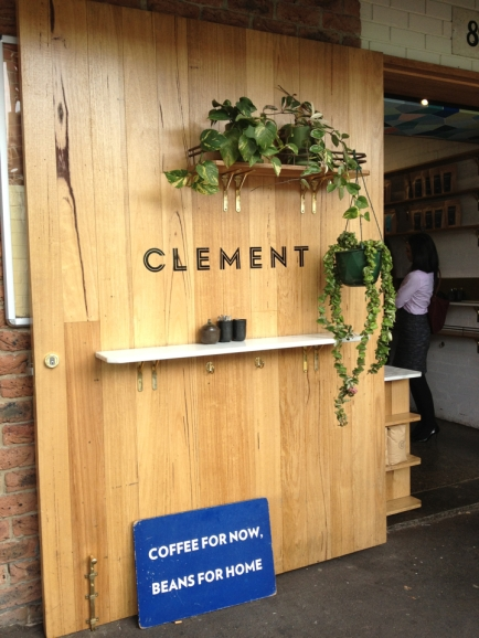 Clement_SMM