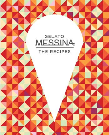 Messina cookbook